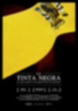 La tinta negra I Poster.jpg