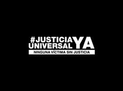 Justicia-Universal-Logo.png
