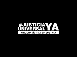 Justicia-Universal-Logo.png