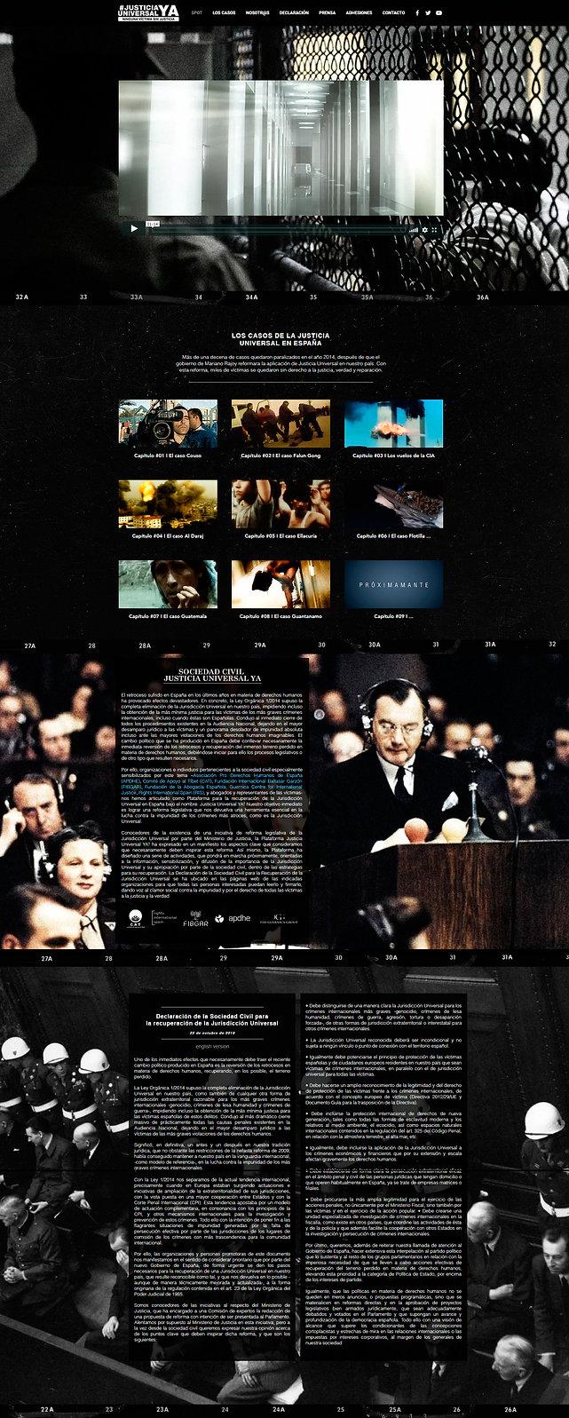 Justicia-Universal-Web.jpg