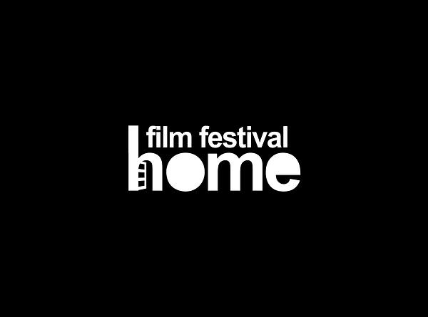 Film Festival Home I Logotipo.png