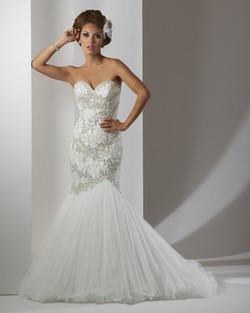 Bonny Couture Bridal