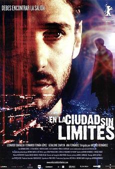 En_la_ciudad_sin_l_mites-315336081-large