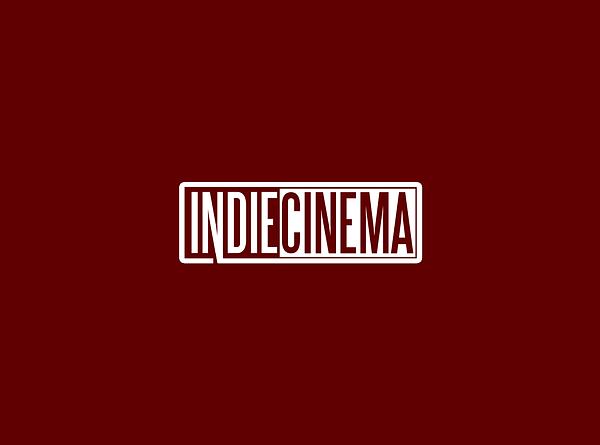 Indie Cinema I Logotipo.png