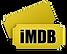 IMDB I Logo I 01.png