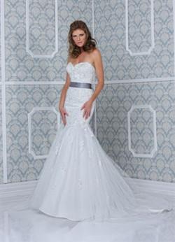 Bridal Blowout Sale