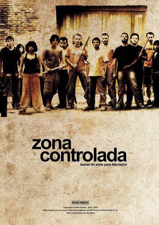Zona-Controlada-II-Cartel-II-1.jpg