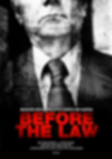 Before-the-law-I-Poster.jpg