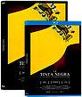La-tinta-negra-DVD.jpg