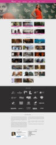 Suria Comunicacion I Web.jpg