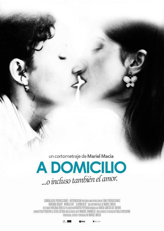 A-domicilio-I-Poster.jpg