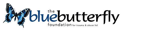 blue butterfly logo horizontal header.jp