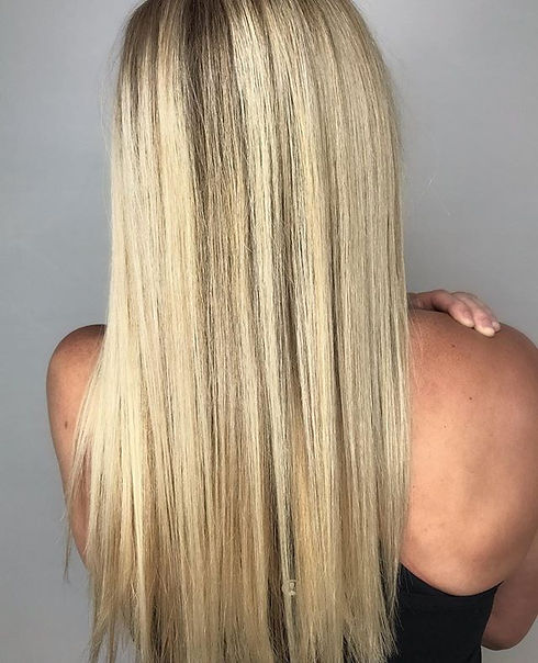 Some extension LOVE! __We added extens