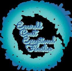 ECEF Logo Original Colors
