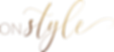 without tagline - gold RGB.png