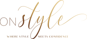 with tagline - gold RGB.png