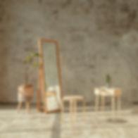 chair-furniture-indoors-3097112.jpg