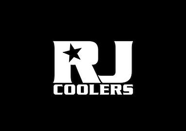 rj coolers logo for website.png
