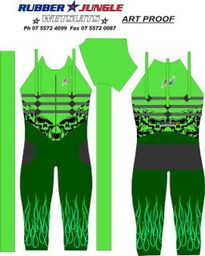 Ashley Herwin SS Race suit_preview.jpeg