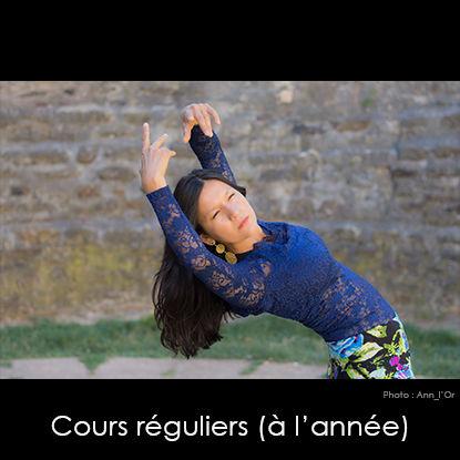 Cours_réguliers.jpg