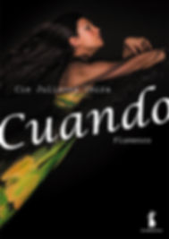 "Flamenco ""Cuando"""