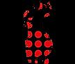 Logo%20Cie%20Julianna%20Ymira_edited.png
