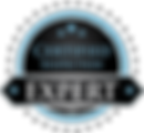 CIE_logo_blue-1.png