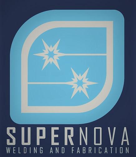 Supernova welding logo.jpg