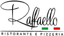 raffaello220x200(1).jpg