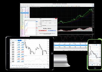 trading_platforms-mt4se.png
