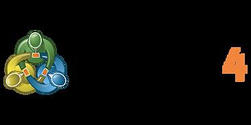 metatrader-4-logo-og.png
