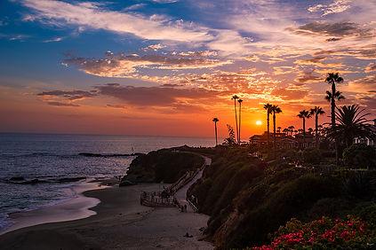 treasure-island-park-sunset-laguna-beach