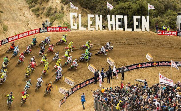glen-helen-2018-1-633x388 .jpg