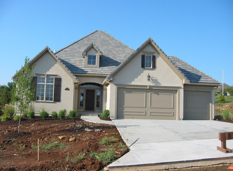We Have a NEW Homeplan Available Called The Mustang - Visit Our Website To Learn More