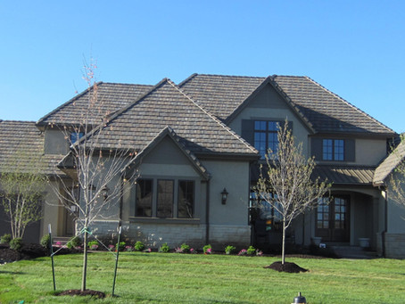 Take A Look At This Amazing New 4 Bed 5.5 Bath 4 Car Dream Home - Visit Our Website To Learn More 10