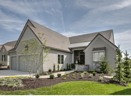Please take a look at our entry for the Fall Parade of Homes - 15005 Chadwick