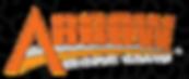 Arrow Logo (Transparent).png