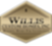 willis-construction-logo2.png
