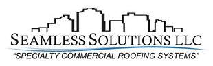 seamless-solutions-logo-2016.jpg