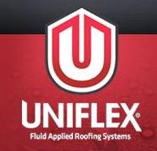 UNIFLEX-Logo.jpg
