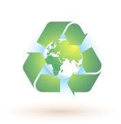 green-benefits-environmental-roofing.jpg