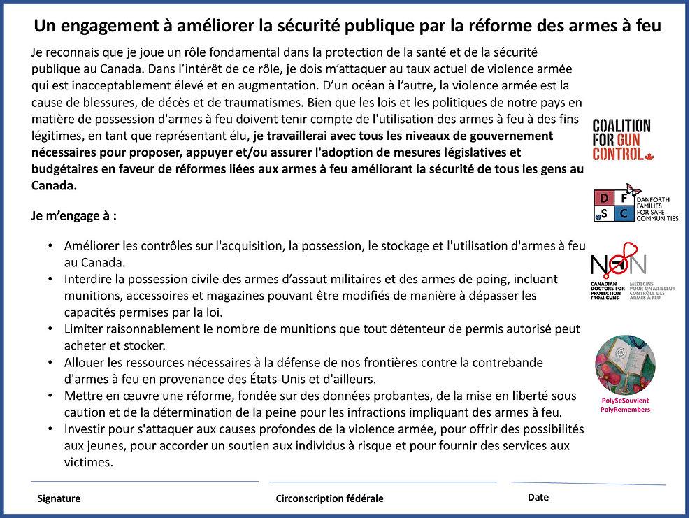 Pledge (FR) FINAL.jpg