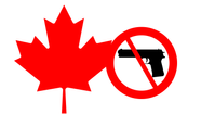Danforth Families for Safe Communities renews call for a national handgun ban...