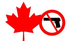 Danforth Families for Safe Communities renews call for a national handgun ban...