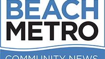 Letter by Danforth Families for Safe Communities
