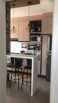 Cozinha-Planejada-Móveis-Planejados.jpeg
