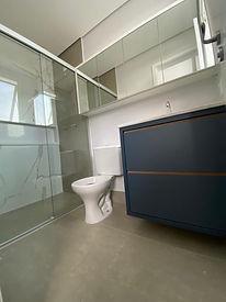 banheiro- planejado-moveis-planejados.jp