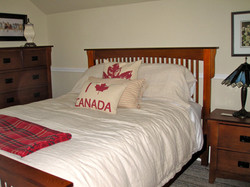 Bed Canadian.jpg