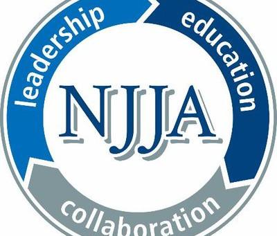 Jenda Family Services Recognized by Nebraska Juvenile Justice Association