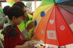 지역아동센터 멘토링 봉사